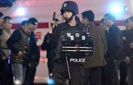 Vụ thảm sát 19 người ở Trung Quốc không phải khủng bố