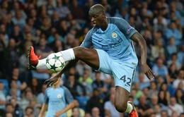 Guardiola làm căng với Yaya Toure: Xin lỗi hoặc nghỉ thi đấu