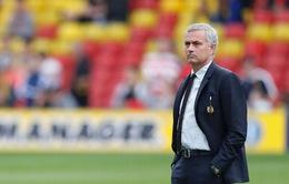 """""""Mourinho phải dừng việc lôi học trò làm bia đỡ đạn"""""""
