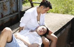 Vũ Ngọc Đãng hé lộ những cảnh quay đầu tiên của 'Hotboy nổi loạn 2'