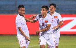 """HLV Philippines: """"U19 Việt Nam không có cầu thủ nào nổi bật"""""""