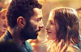 Chiếu miễn phí 4 phim xuất sắc về tình yêu
