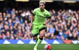 """Những luật lệ """"quái dị"""" của Pep Guardiola ở Man City"""