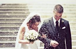 Hôn nhân và những ảo tưởng