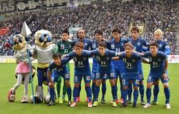 Điểm mặt các tuyển thủ quốc gia Nhật Bản sẽ đối đầu với ĐT Việt Nam tối nay (12/11)