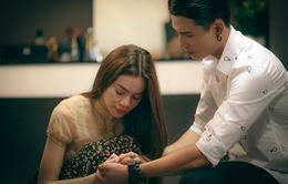 Hồ Ngọc Hà khóc hết nước mắt vì nhớ người yêu cũ trong MV mới