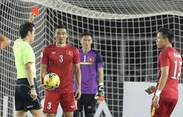 ĐT Việt Nam trước trận bán kết lượt đi AFF Cup 2016: Thách thức của HLV Hữu Thắng
