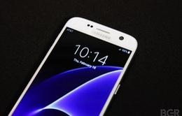 Galaxy S8 sẽ có camera trước lấy nét tự động và camera kép phía sau