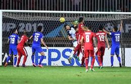 Thái Lan có thể lật ngược thế cờ để vô địch AFF Cup 2016?
