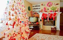 Bạn nên làm gì khi du lịch Hàn Quốc vào dịp Giáng sinh?