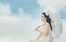 """Đông Nhi tung hit """"Cảm ơn"""" khép lại năm 2016"""
