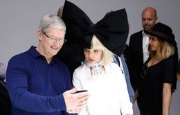 Một năm 'nghèo nàn thiếu ấn tượng' của Apple sắp qua