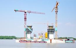 Huyện An Dương, Hải Phòng: Nhiều dự án chậm triển khai