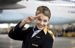 Tiếp viên hàng không chia sẻ những điều du khách không nên làm khi đi máy bay
