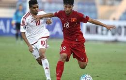 HLV Hoàng Anh Tuấn tiết lộ bí quyết giúp U19 Việt Nam lột xác