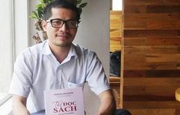 """Chàng trai được giải thưởng UNESCO và 19 năm miệt mài """"sách hóa nông thôn"""""""