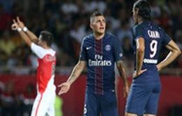 Thể thao 24h: Real Madrid nhắm thủ môn Donnarumma