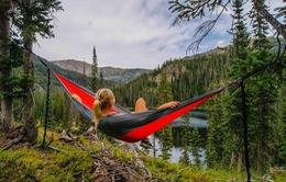 Nghề nghiệp nào thích hợp nhất với những người mê du lịch?