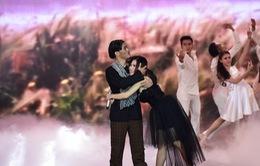 The Remix - Hòa âm ánh sáng: Hát về cha, Hương Tràm khiến Lưu Thiên Hương muốn khóc