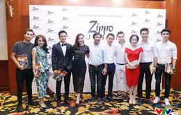 """Giao lưu cùng đoàn làm phim """"Zippo, Mù tạt và Em"""" (TRỰC TIẾP, 12h, VTV6)"""