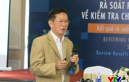 Pháp luật Việt Nam có nhiều điểm tương thích với các cam kết EVFTA