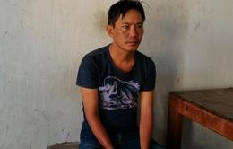 Tiền Giang: Phó Công an xã bị đâm tại trụ sở