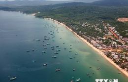 Đảo ngọc Phú Quốc thu hút đầu tư bất động sản du lịch, nghỉ dưỡng