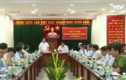 Phú Yên: Thu hồi tài sản tham nhũng chỉ đạt hơn 16%