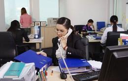 Phụ nữ làm việc nhiều hơn đàn ông 39 ngày