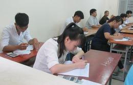 Phương án tuyển sinh dự kiến của trường ĐH Hoa Sen, ĐH Văn Hiến