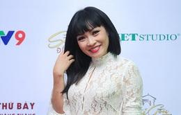 """Sài Gòn đêm thứ 7: Phương Thanh trình diễn lại hit """"bự"""" đầu tiên trong sự nghiệp"""