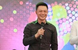 """Bếp phó Quang Minh: """"Không đóng cửa nhà hàng, kể cả… mất điện"""""""