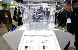 EC phạt 3 nhà sản xuất pin sạc lithium-ion Nhật Bản do thao túng giá