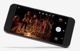 """Google Pixel - """"Giấy báo tử"""" cho dòng máy Nexus"""