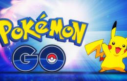 Pokémon GO đã trở lại với các fan tại Việt Nam
