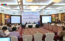 Hàng triệu người dân Việt Nam không có hộ khẩu tại nơi cư trú