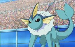 Người Mỹ đổ xô đến công viên để bắt Pokemon hiếm