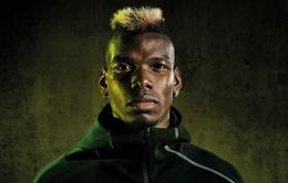 CHÍNH THỨC: Man Utd khẳng định Paul Pogba sẽ tới Manchester kiểm tra y tế