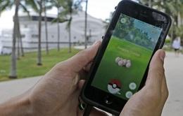 Pokemon Go - Trò chơi nhỏ, tác động lớn!