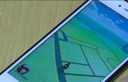 Pokémon GO: Người chơi dễ bị lộ thông tin cá nhân