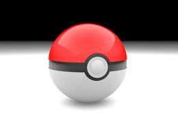 Pokémon GO: Làm gì khi hết Poké Ball?