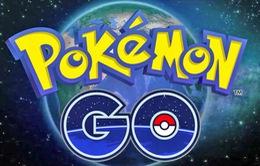 Những tình huống dở khóc dở cười trên thế giới về Pokémon GO