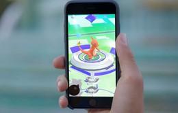Chiến dịch Pokeaid - Hỗ trợ người nghèo thông qua trò chơi Pokémon GO