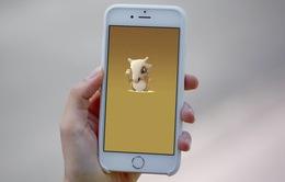 """Pokémon GO: Nhiều tài khoản được Niantic """"ân xá"""""""