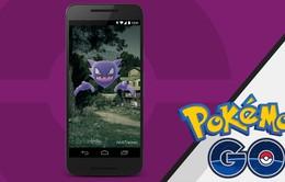 Pokémon GO sẽ cập nhật sự kiện mới nhân dịp Halloween?