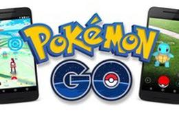 Pokemon Go đổ bộ, người dân New York mê mẩn