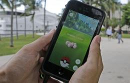 Đà Nẵng khuyến cáo công chức không chơi Pokémon GO tại cơ quan