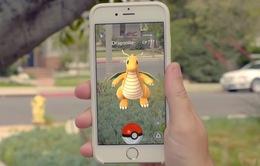 Đâu là những Pokémon khó bị tóm nhất trong Pokémon GO?