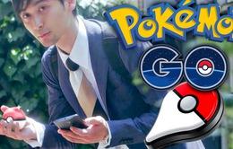 Pokémon GO tiếp tục phát hành tại 26 quốc gia châu Âu