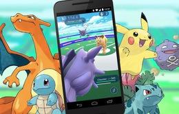 Tài khoản Pokémon GO gian lận sẽ bị khóa vĩnh viễn